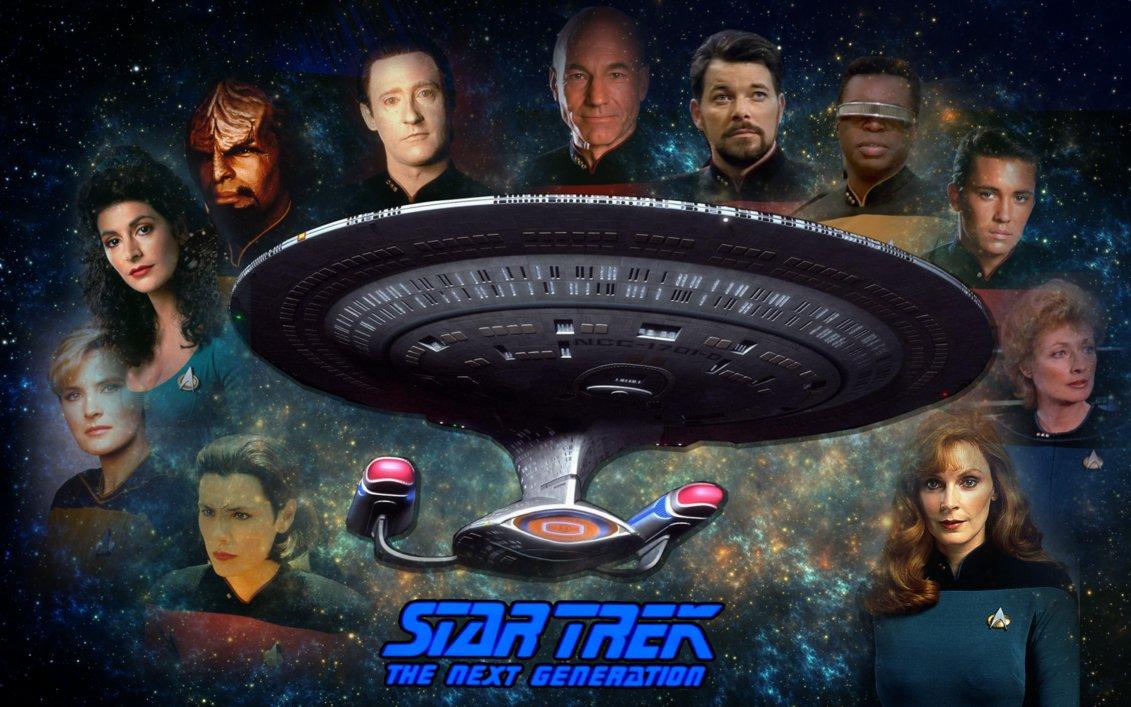 star_trek_saga___the_next_generation__2__by_camuska-d64s149