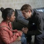 """""""Dheepan"""", filmul premiat cu Palme d'or la Cannes, deschide Festivalul de Film Francez"""
