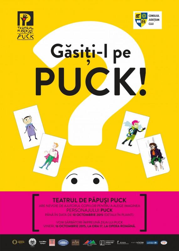 AFIS_Gasiti-l pe Puck