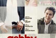 """Comedia dramatică """"Ashby"""" deschide Festivalul lnternațional de Film Comedy Cluj"""