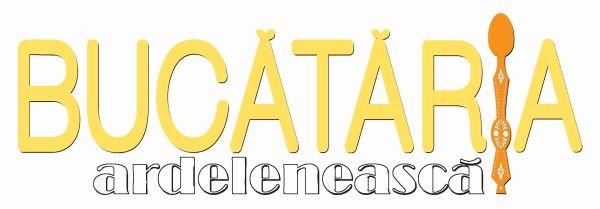 Bucataria_logo-web