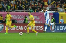 EURO 2016 / România tremură pentru calificare
