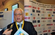 Nicio carie! Congres internaţional despre tehnologiile inovative din stomatologie