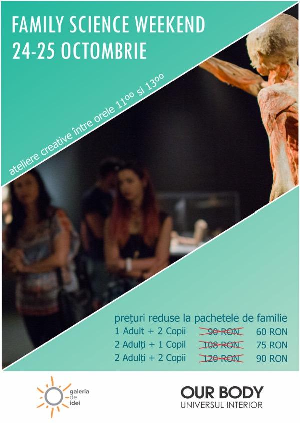 FSW_poster_5