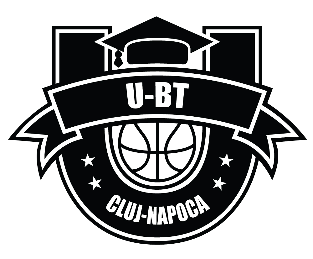 Logo CS U-BT