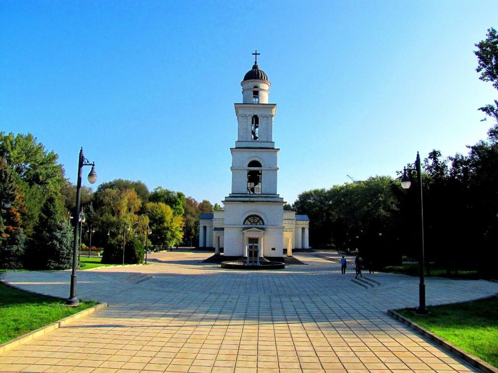 Moldova_1