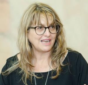 Paola Rizzi