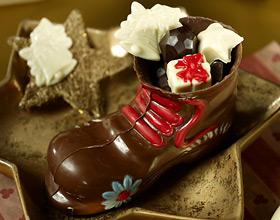 ciocolaterie4