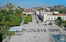 Modelul Plovdiv: Capitală Culturală pe cartea sincerității