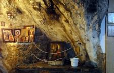 Sfântul Andrei – sfântul românilor