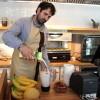 Adi Hădean a deschis la Cluj un curs de bucătari, în parteneriat cu USAMV