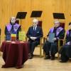 Jose Carreras a primit titlul de Doctor Honoris Causa al Academiei de Muzică