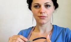 """Elena Crișan: """"Vreau să organizez un târg de bijuterii contemporane cu piese lucrate în argint, aur, cu pietre prețioase"""""""