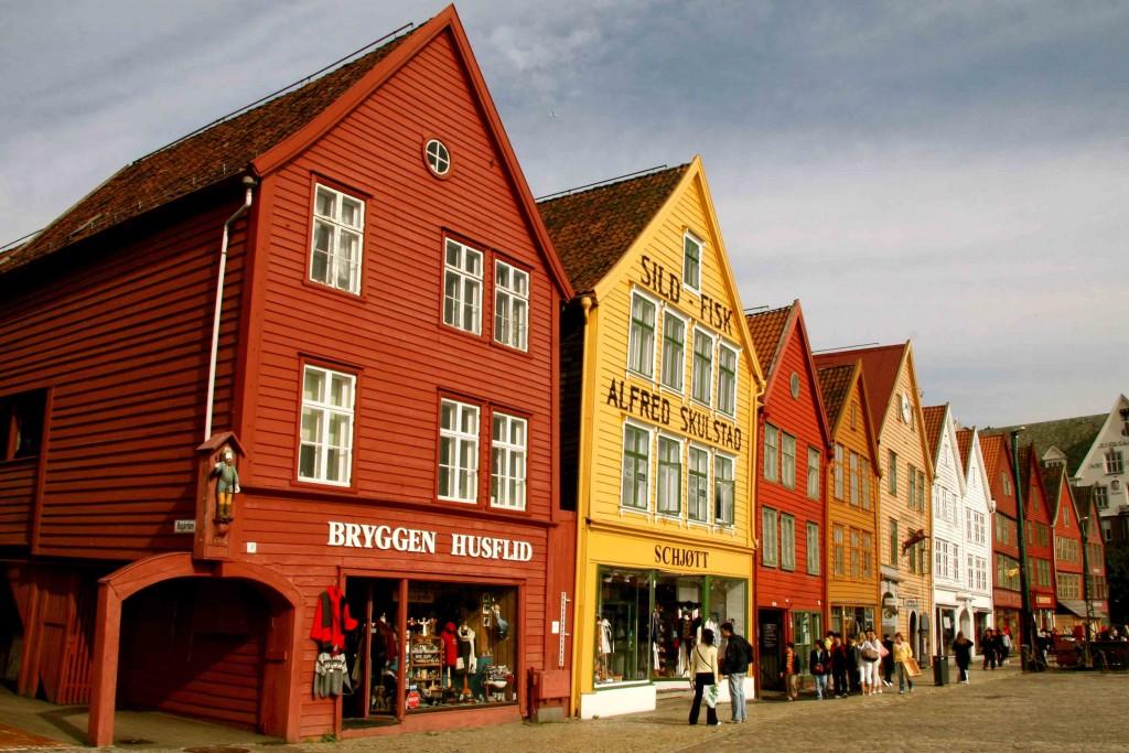 """Ţările nordice se păstrează în fruntea clasamentului,   Norvegia fiind numită cea mai prosperă ţară a lumii,   pentru al şaptelea an la rând,   potrivit Indexului Prosperităţii publicat de """"The Legatum Institute""""."""