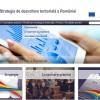 <p>Legea privind Strategia de Dezvoltare Teritorială, în dezbatere publică pe site-ul ministerului</p>