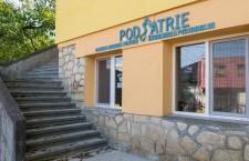La Cluj s-a deschis Centrul Medical de Podiatrie: primul centru medical din România dedicat îngrijirii piciorului