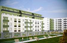 Fondatorul EBS România investește 5 milioane de euro într-un proiect rezidențial în Cluj Napoca