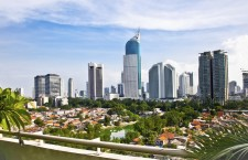 Ţara care a urcat cel mai spectaculos este Indonezia, care în ultimii 7 ani a reuşit să urce 21 de poziţii, ajungând acum pe locul 69.