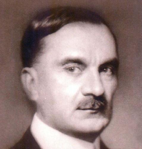 Iuliu Maniu,   cel mai important om politic ardelean