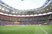 Național Arena