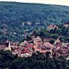 Transilvania frumoasă – prin ochii străinilor