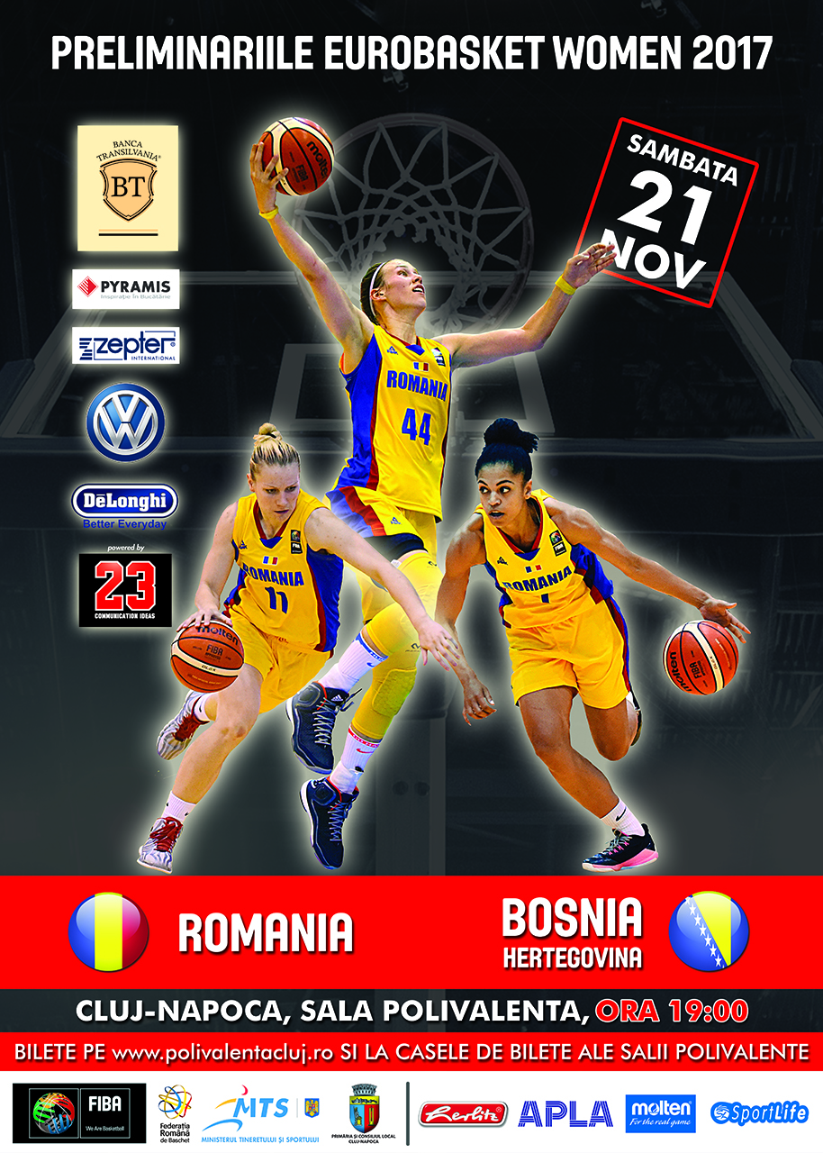 afis - romania - bosnia