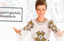 """Pașaport Gerovital"", o campanie pentru românii de pretutindeni"