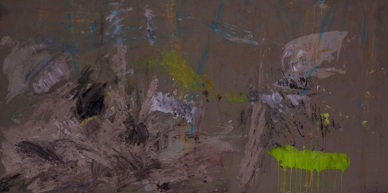 Foto: artcenter.hugovoeten.org