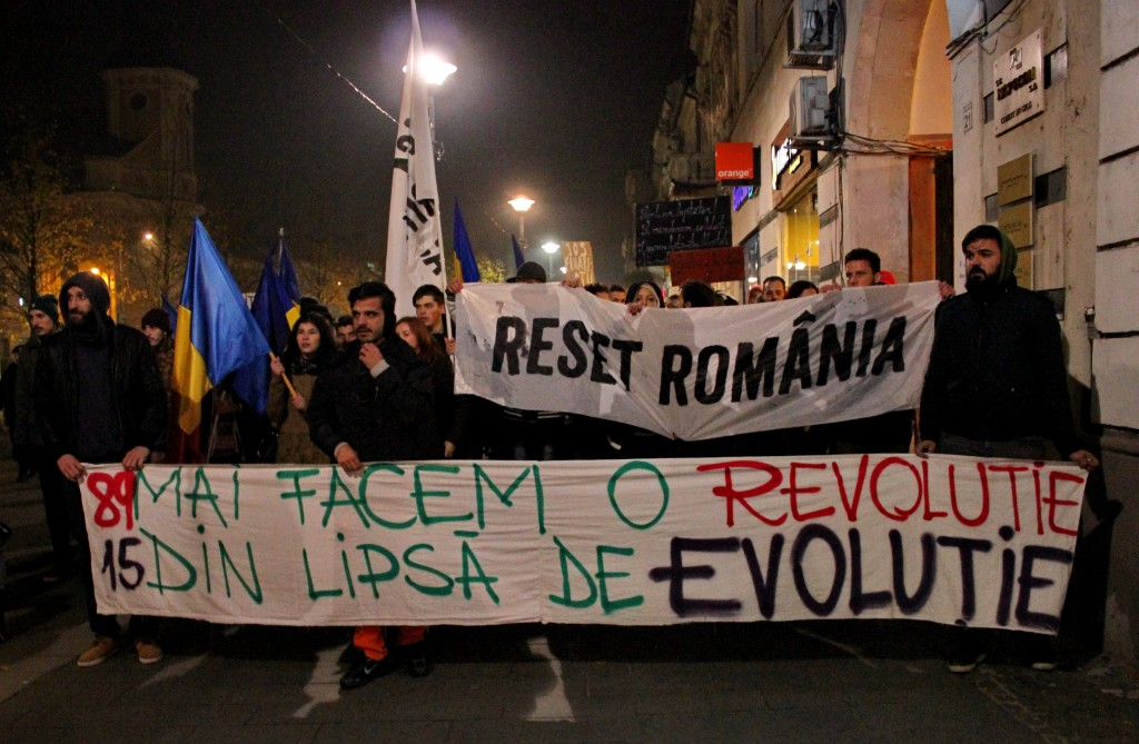 protest Colectiv Cluj (33)