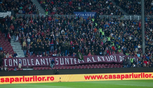tribune_banner