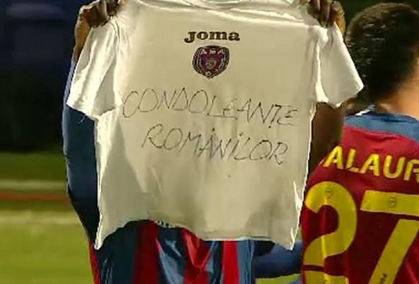 tricou_ndoye