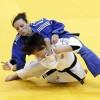 Judo / Ultimele prize pe tatami