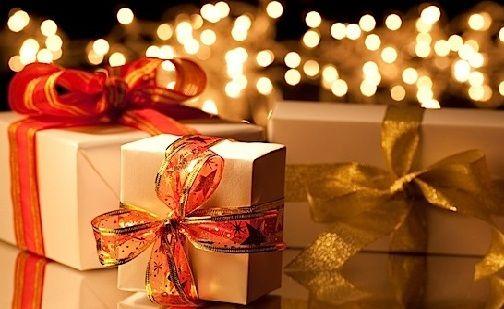Christmas-Gifts31