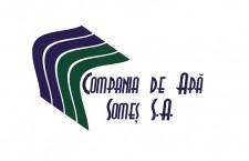 Programul casieriilor Companiei de Apă Someș (P)