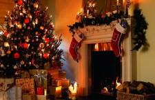Crăciunul: o sărbătoare plină de magie