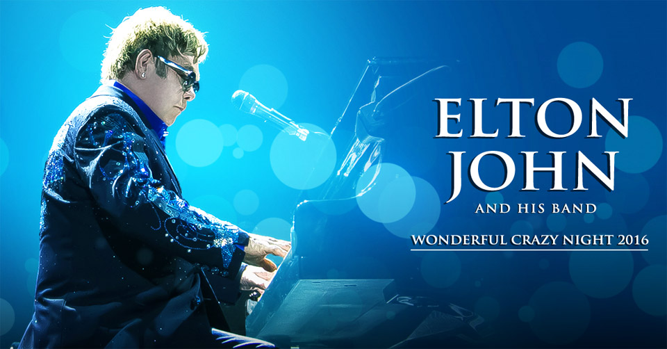 Elton-John-Wonderful-Crazy-Night-2016-poster
