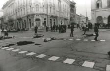 PozeRevolutia1989clujByRazvanRotta13