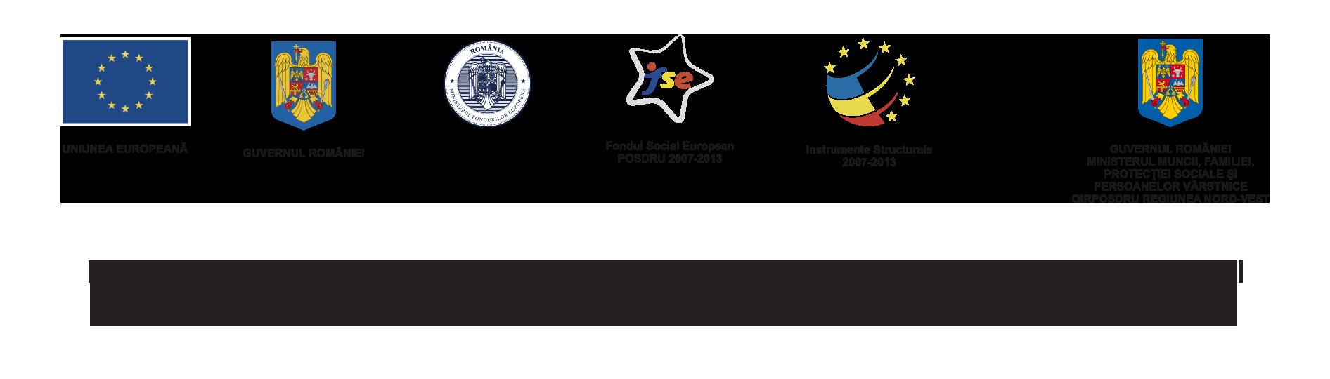 UE-obligatoriu_logo
