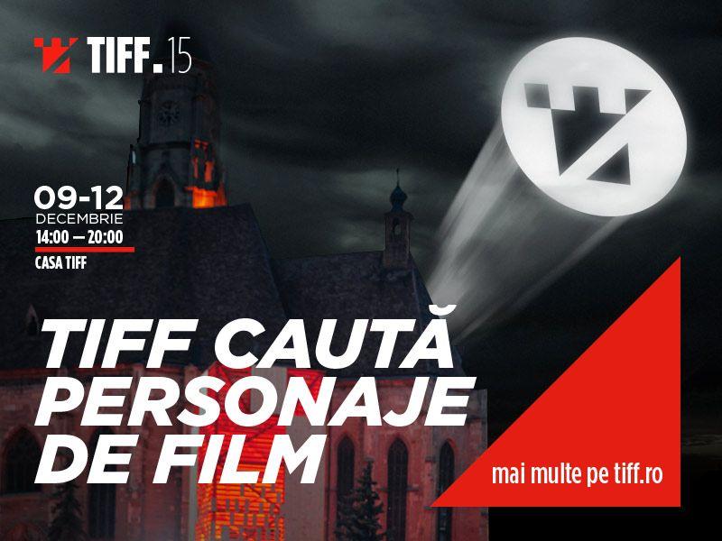 casting-tiff (1)