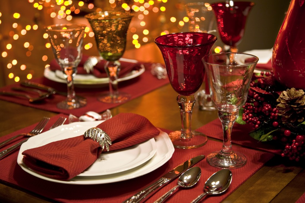 christmas_eve_merry_time_abstract_hd-wallpaper-1558040