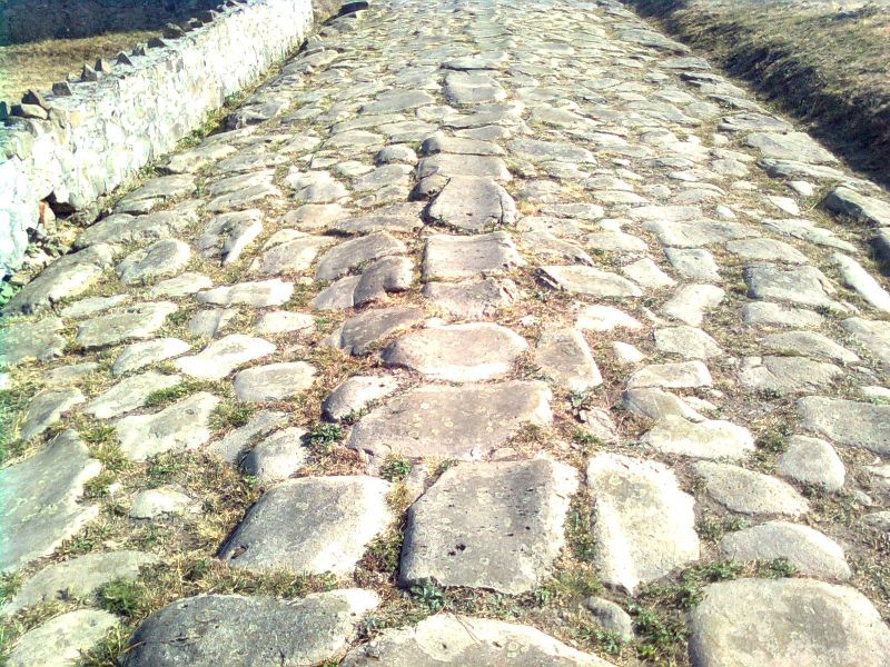 Foto: 7castra.wordpress.com