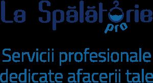 la-spalatorie-pro-logo-png