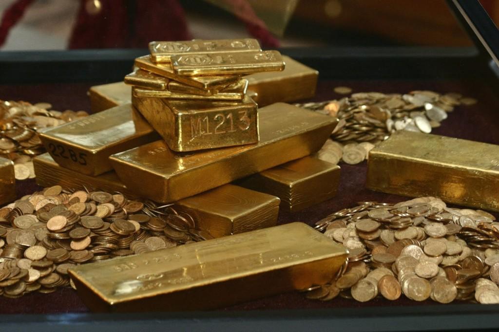 lingouri-de-aur-argint-bursa-de-valori-investii-blog-pato