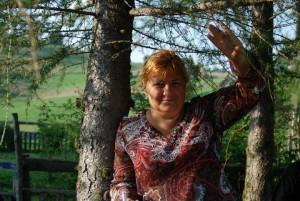 Mihaela Arion