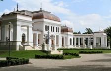 REGIO în Transilvania de Nord a finanțat dezvoltarea urbană prin 120 proiecte