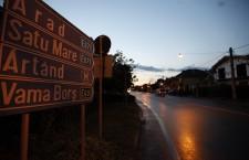 REGIO în Transilvania de Nord a finanțat reabilitarea a 321 km de drumuri județene și 44 de km de străzi urbane