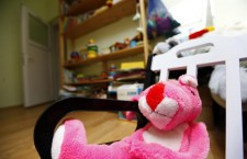 30 de centre sociale reabilitate prin REGIO în Transilvania de Nord
