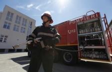 11,  44 milioane euro finanțare prin POR 2007-2013 pentru reducerea timpului de intervenţie în situații de urgență