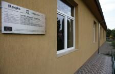 Peste 11.000 elevi învață în școli reabilitate prin REGIO,   în Transilvania de Nord