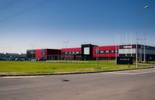 Peste 4000 locuri noi de muncă create prin REGIO în Transilvania de Nord